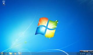 Windows 7 desktop.jpg